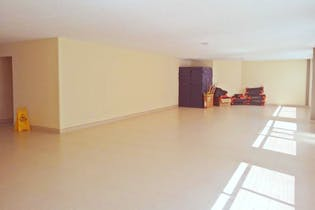 Apartamento en venta en Tibaná de 60m²