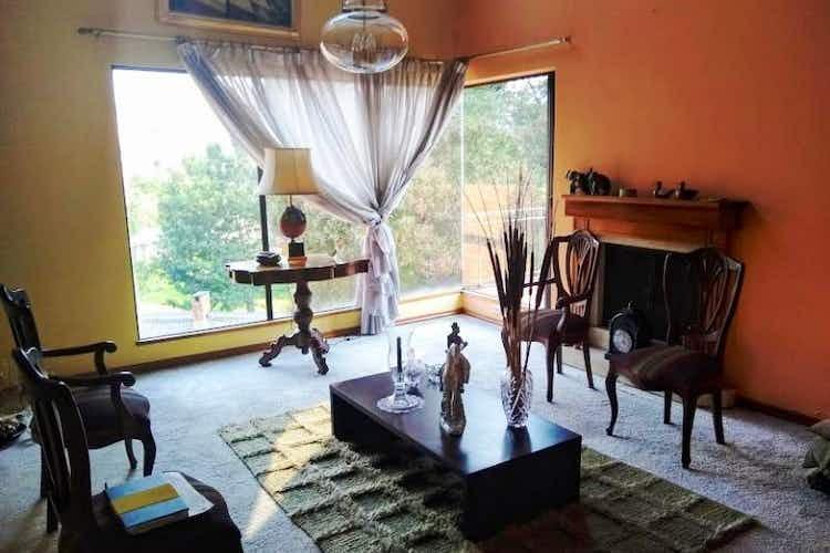 Portada Casa en venta en  Colina De Suba de 3 habitaciones