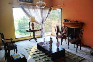 Casa en venta en Colina De Suba de 265m² con Gimnasio...