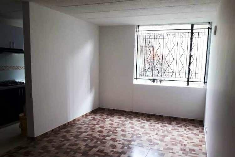 Portada Apartamento en venta en  Subazar de 3 habitaciones
