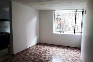 Apartamento en venta en Subazar de 3 habitaciones