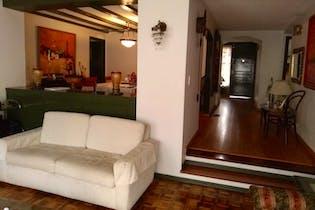 Casa en venta en Malibú, 284m²