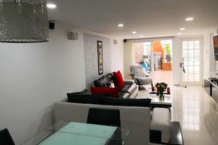 Casa en venta en La Española de 133m² con Bbq...