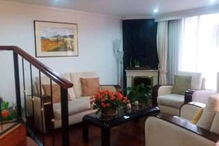 Apartamento en venta en Pasadena 112m²
