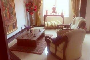 Apartamento en venta en Hayuelos de 3 habitaciones