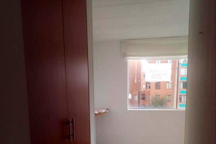 Portada Apartamento en venta en El Cortijo de tres habitaciones