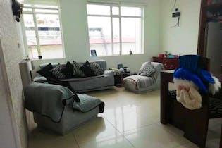 Apartamento en venta en Marly de 3 habitaciones