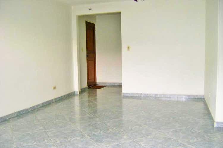 Portada Apartamento en venta en Usatama de tres habitaciones