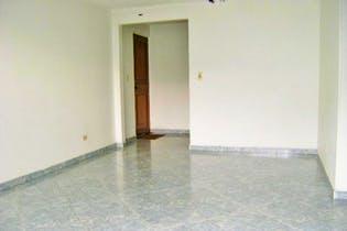 Apartamento en venta en Usatama 73m²