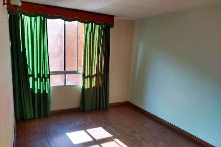 Portada Apartamento en venta en  Suba Centro de 3 habitaciones