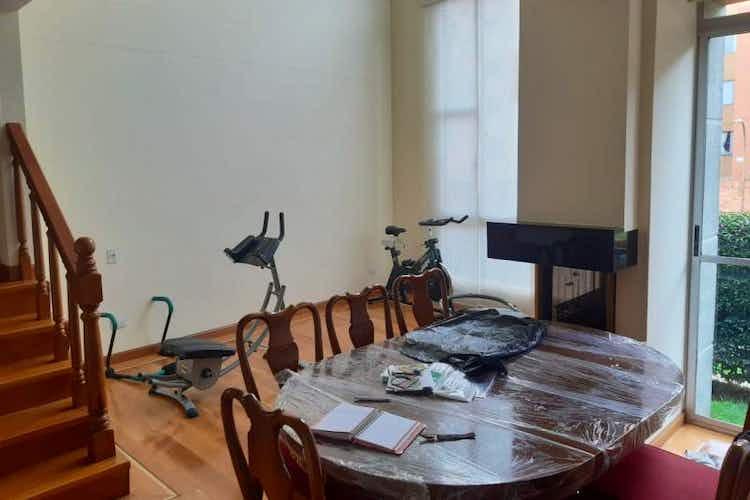 Portada Casa en venta en Santa Helena de 202mts,