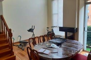 Casa en venta en Colina Norte de 4 hab. con Piscina...
