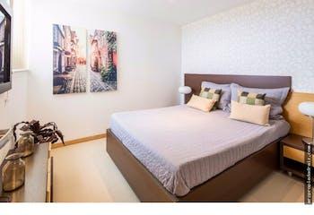 Apartamento en venta Fontibon Rionegro