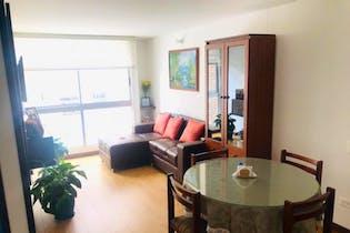 Apartamento en venta en Gran Granada con acceso a Piscina