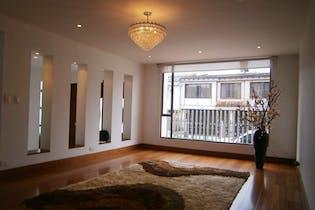 Casa en venta en Alhambra de 4 hab. con Bbq...