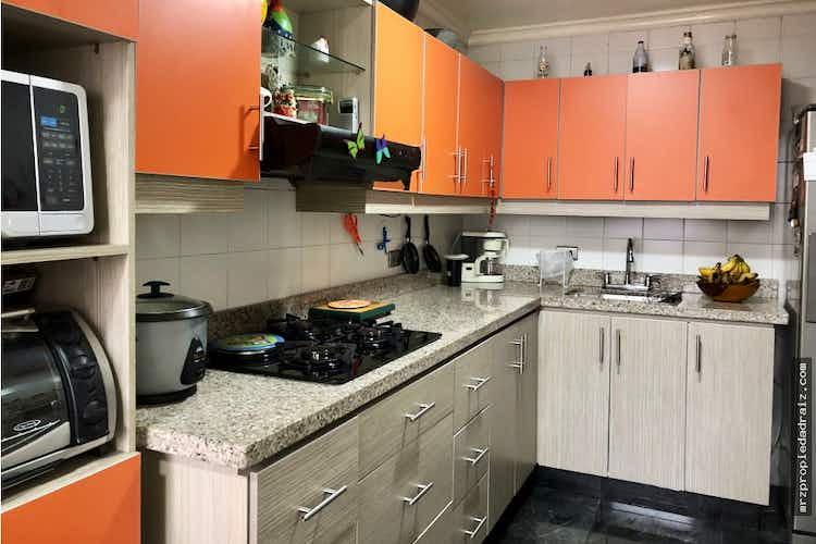 Portada Apartamento en venta Laureles Medellin
