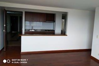 Apartamento en venta en Gran Granada con acceso a Gimnasio