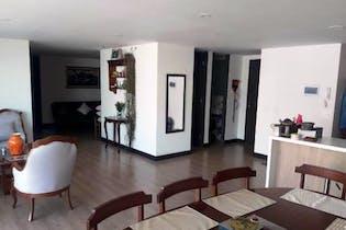 Apartamento en venta en Pasadena, 139m²