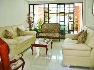 Casa en venta en Barrio Kennedy, Bogotá