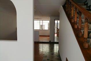 Casa en venta en Normandia de 166m² con Jardín...