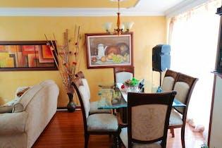 Casa en venta en Santa Teresa de 3 hab.