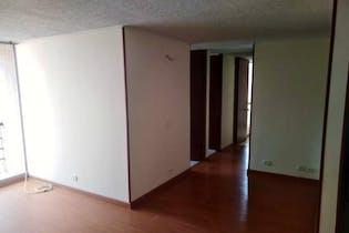 Apartamento en venta en San Antonio con Bbq...