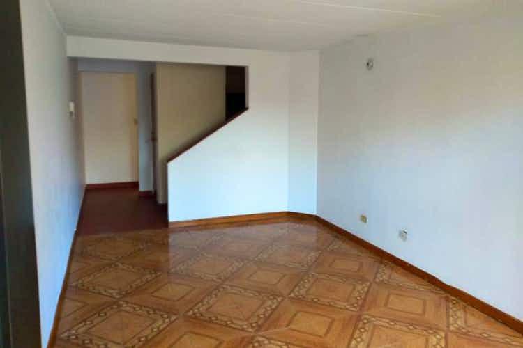 Portada Casa en venta en Portales del Norte de 92mts, tres niveles