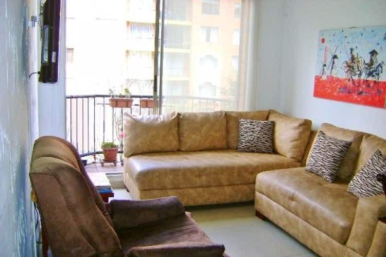 Portada Apartamento en venta en Ciudad Salitre Oriental, de 101mtrs2