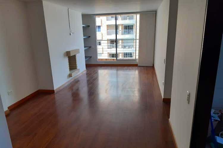 Portada Apartamento en venta en Spring, de 102,4mtrs2