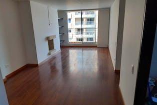 Apartamento en venta en Colina Norte 102m² con Jardín...