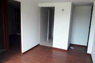 Apartamento en venta en Suba Imperial de 2 hab. con Gimnasio...