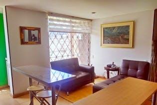 Apartamento en venta en San Felipe con Bbq...