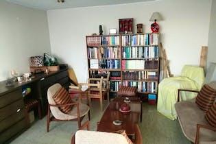 Apartamento en venta en Marly de 2 habitaciones