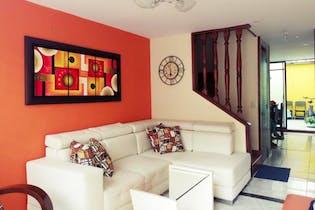 Casa en venta en Cortijo 85m²