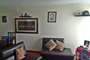 Apartamento en venta en Madelena 62m²