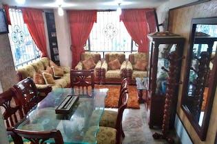 Casa en venta en Engativá Centro con acceso a Zonas húmedas