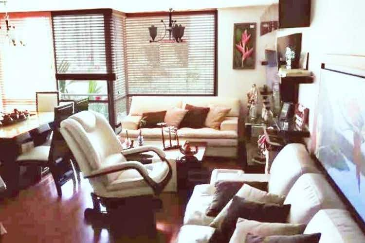 Portada Apartamento en venta en Barrio Modelia, de 73mtrs2