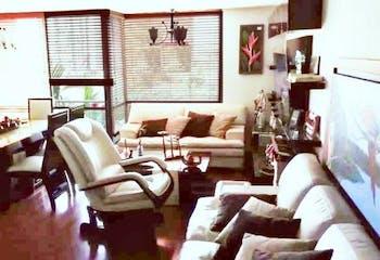 Apartamento en venta en Modelia de 3 alcobas