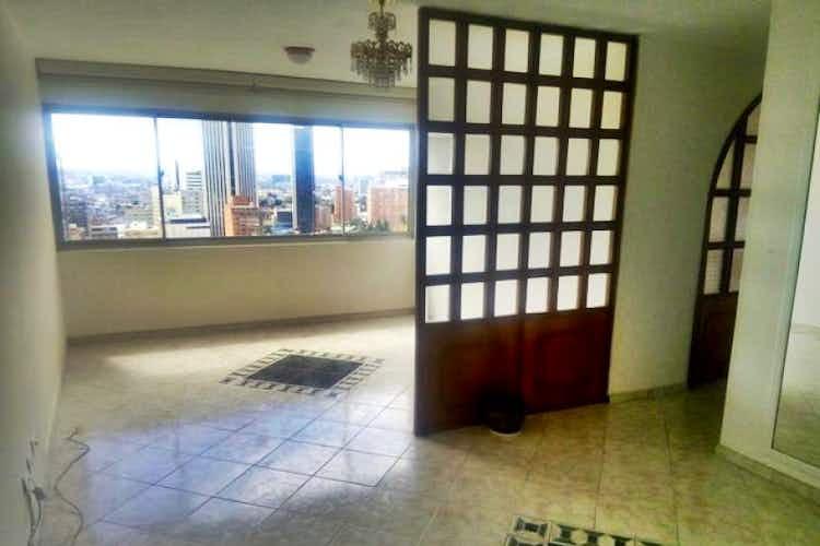 Portada Apartamento en venta en Las Nieves, de 81,4mtrs2