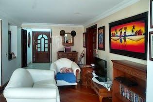 Apartamento en venta en La Calleja, 293m² con Zonas húmedas...