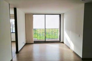 Apartamento en venta en Hayuelos, 75m² con Gimnasio...