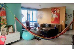 Apartamento en venta en Ciudad Del Río con Jardín...