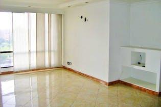 Apartamento en venta en Américas Occidental de 3 alcobas
