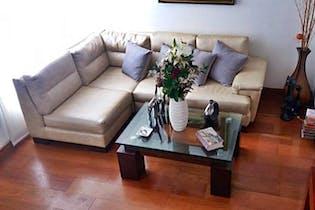 Casa en venta en Mazuren de 3 hab. con Bbq...