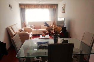Casa en venta en Garces Navas 276m²