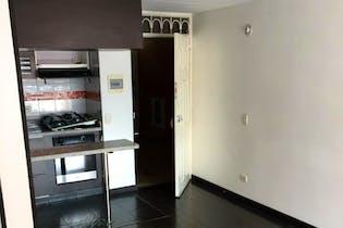 Apartamento en venta en Madelena 56m² con Bbq...