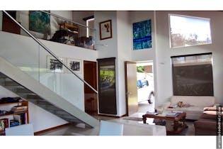 Casa en La María, El Retiro - 170mt, dos viveles, tres alcobas