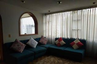 Casa en venta en Floresta de 240m² con Bbq...