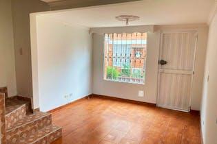 Casa en venta en Nueva Castilla de 3 hab.