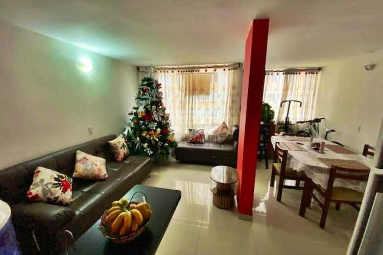 Portada Apartamento en venta en Castilla, 50mt